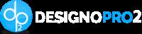 Logo6-2